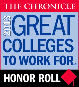 2013GCWFHonorRoll-color