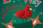 LTW 2014 A Cardinals Christmas Design