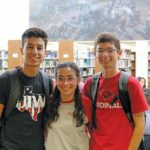 UIW announces new sibling tuition discount program
