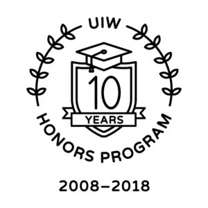 UIW Honors Program Celebrates 10 Years