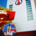 UIW's Fiesta Medal is Here!